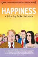 Happiness, le film