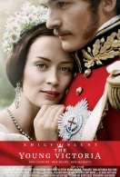 Affiche du film Victoria : les jeunes ann�es d'une reine