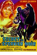 Le Secret de l'epervier Noir, le film