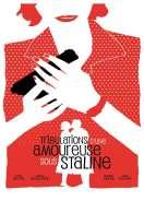 Tribulations d'une amoureuse sous Staline