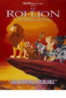 Le Roi Lion, le film