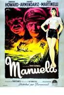 Manuela, le film