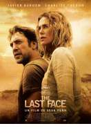 Bande annonce du film The Last Face