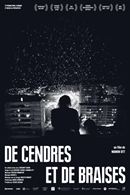 De Cendres et de Braises, le film