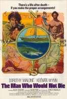 Les Aventuriers des Caraibes, le film