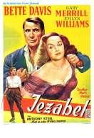 Jezebel, le film