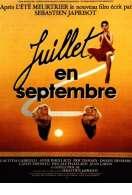 Juillet en Septembre, le film