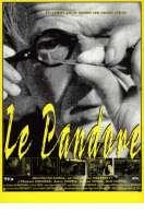 Affiche du film Le pandore