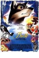 Balto, chien-loup, héros des neiges, le film
