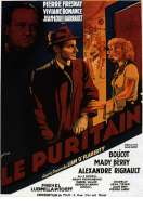 Le Puritain, le film