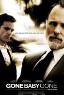 Gone Baby Gone, le film