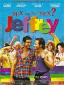 Affiche du film Jeffrey