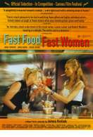 Fast food, fast women, le film