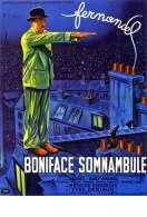 Boniface Somnambule, le film