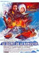 Le Secret de la Banquise, le film