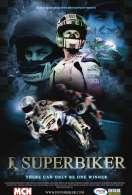 I, Superbiker, le film