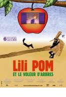 Lili Pom et le voleur d'arbres, le film