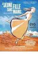 La Jeune Fille Sans Mains, le film
