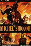 Michel Strogoff, le film