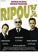 Affiche du film Ripoux 3