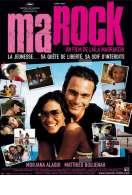 Marock, le film