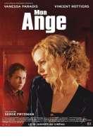 Mon ange, le film