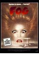 Fog, le film