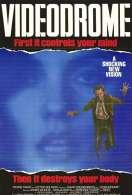 Vidéodrome, le film