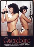 Affiche du film Gwendoline