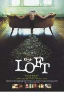 Affiche du film Loft