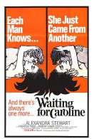Les Deux Amours de Caroline, le film