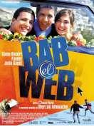 Affiche du film Bab el web