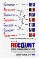 Affiche du film Recount