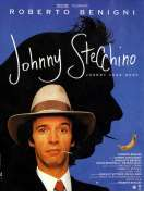 Affiche du film Johnny Stecchino