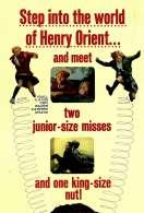 Affiche du film Deux Copines Un Seducteur
