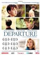 Departure, le film