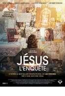 Jésus, l'enquête, le film