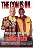 Bowfinger, roi d'Hollywood, le film