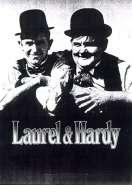 Laurel et Hardy, Charlot, Buster Keaton