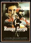 Affiche du film Rouge-gorge