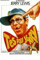 T'es fou Jerry, le film