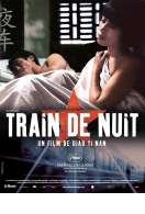 Train de nuit, le film