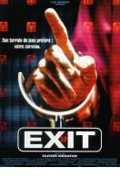 Exit, le film