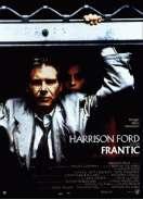 Bande annonce du film Frantic