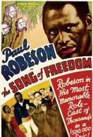 Song Of Freedom, le film