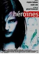 Héroïnes, le film