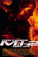 Mission Impossible 2, le film