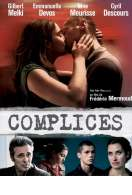 Complices, le film