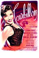 Affiche du film Tourbillon
