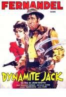 Affiche du film Dynamite Jack